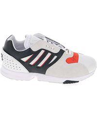 Y-3 Zx Run Sneakers - Multicolour