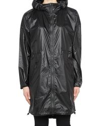 Canada Goose - Rosewell Coat - Lyst