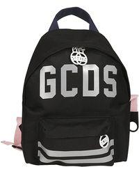 Gcds - Logo Backpack - Lyst