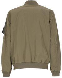 Woolrich Coats - Green