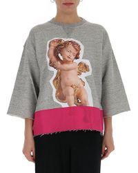 Golden Goose Deluxe Brand - Angel Sweater - Lyst
