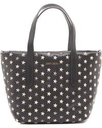 Jimmy Choo - Mini Sara Handbag - Lyst