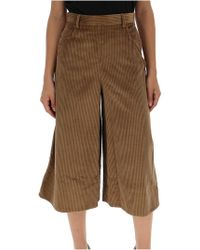 5787e6c5f16bbf see-by-chloe-Brown-See-By-Chloe-Corduroy-Cropped-Trousers.jpeg