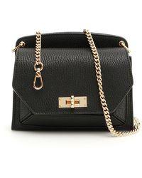 Bally - Suzy Shoulder Bag - Lyst