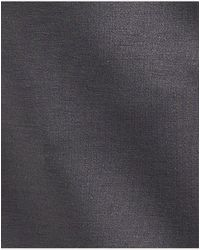 Polo Ralph Lauren Drawstring Jogging Pants - Gray
