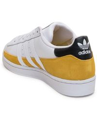 adidas Originals Low-top sneakers for Men - Up to 60% off at Lyst.com