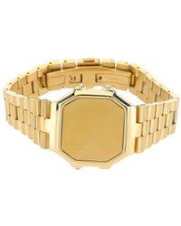 Ambush Timeless Watch Bracelet - Metallic