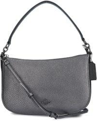 COACH - Chelsea Crossbody Bag - Lyst