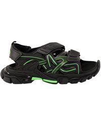 Balenciaga Track - Black