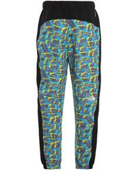 The North Face Black Box Tracksuit Bottoms - Blue