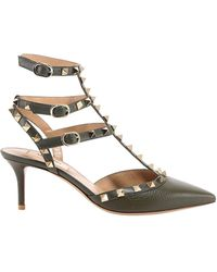 Valentino Heels for Women - Up to 41