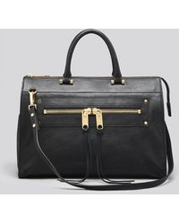 Milly Tote - Riley Large - Lyst