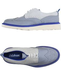 Pulchrum | Lace-up Shoes | Lyst