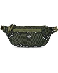 Chaco Radlands Hip Pack - Green