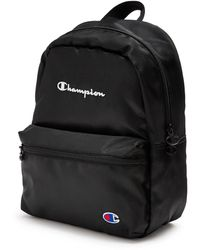 Champion Life Avery Mini Backpack - Black