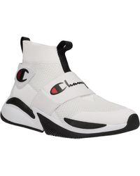 Champion Xg Pro Shoes - White