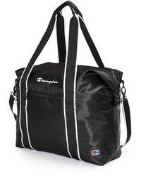 Champion Life Avery Duffle Bag - Black