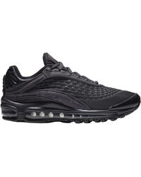 Nike - Air Max Deluxe Running Shoes - Lyst