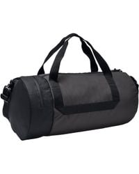 Under Armour Life M Duffel Bag