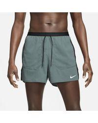 Nike Run Dvn Flex Stride 5 Bxbf - Multicolor