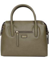 Gabor Lucia Womens Grab Bag - Multicolour