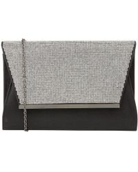 Lotus - Skylar Womens Clutch Bag - Lyst