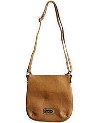 Kangol - Courtney Womens Messenger Bag - Lyst