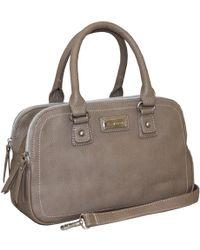 Kangol - Mila Womens Grab Bag - Lyst