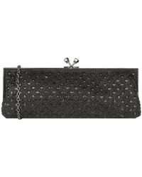 Lotus - Zilar Womens Clutch Handbag - Lyst