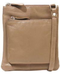 Prime Hide - Molly Womens Handbag - Lyst