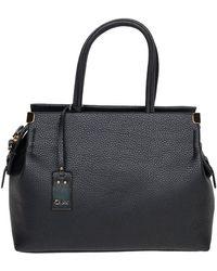 Gabor Gela Womens Grab Bag - Black