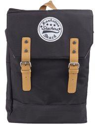 Skechers   Twist Day Backpack   Lyst
