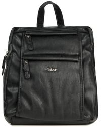 Charles Clinkard - Uta Womens Backpack - Lyst