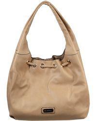 Kangol - Linda Womens Shoulder Bag - Lyst