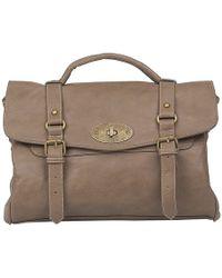 Lotus Bardot Ladies' Handbag 1233 - Multicolour