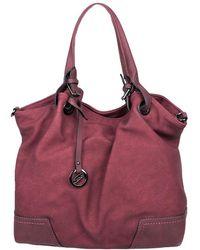 Gabor Mara Womens Grab Bag - Multicolour