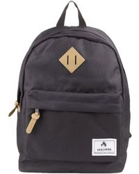 Skechers - California Backpack - Lyst