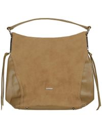 David Jones - Jingle Womens Hobo Bag - Lyst