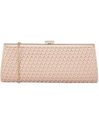 Lotus - Littleton Women Clutch Handbag - Lyst