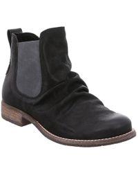 Josef Seibel - Sienna 59 Womens Chelsea Boots - Lyst