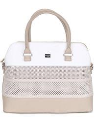 David Jones - Shore Womens Grab Bag - Lyst