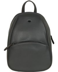 David Jones - Quebec Womens Backpack - Lyst