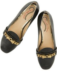Charlotte Olympia - Très Chic - Lyst