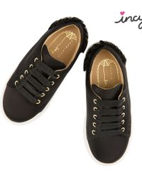 Charlotte Olympia - Incy Seville - Lyst