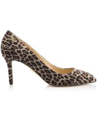 Charlotte Olympia - Bacall 75 - Lyst