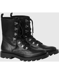 Cheap Monday | Go Boot | Lyst