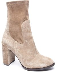 Chinese Laundry Capricorn Bootie - Multicolor