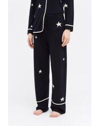 Chinti & Parker - Star Cashmere Pyjama Bottom - Lyst