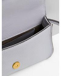 Chloé Marcie Belt Bag - Multicolour