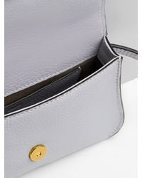 Chloé Marcie Belt Bag - Multicolor